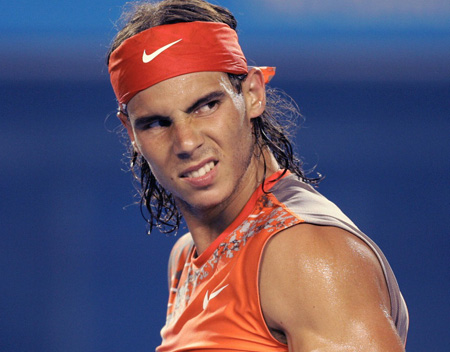 http://www.zagranhouse.ru/static/document_images/Dominica_RafaelNadal_jpg_500x375_q95.jpg